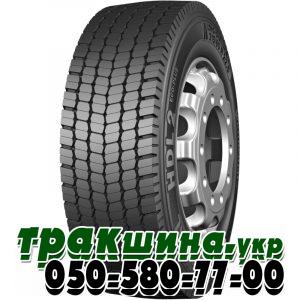Фото шины Continental HDL2 Eco 295/60 R22.5 150/147L ведущая