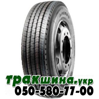 Фото шины 315/80 R22.5 LingLong LFE805 156/150L рулевая