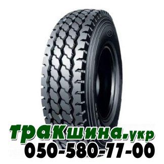 Фото шины LingLong LLA01 13 R22.5 156/150K универсальная