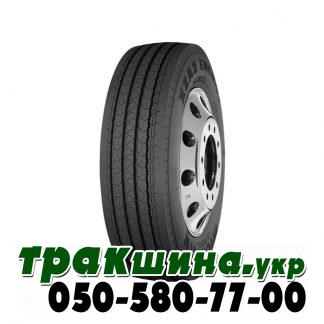 Фото шины Michelin XZA2 Energy 295/60 R22.5 150/147K рулевая