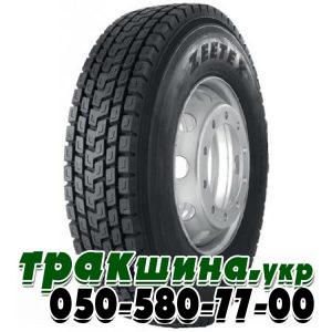 Фото шины 315/80 R22.5 Zeetex TZ-10 Extra 156/150L 18PR ведущая
