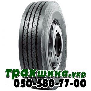 Шина Sunfull HF660 315/80 R22.5 156/152L 20PR рулевая