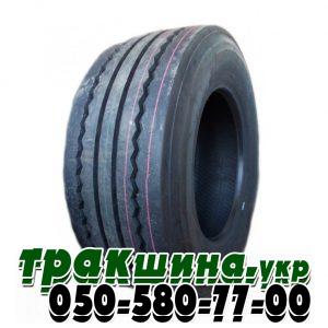 Шина Sunfull STL311 385/65R22.5 160K Прицепная