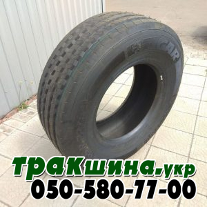 Tigar Road Agile T 385/65R22.5 160K Прицепная