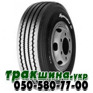 Фото шины Toyo Hyparadial ST M53 12 R22.5 61M 16PR универсальная