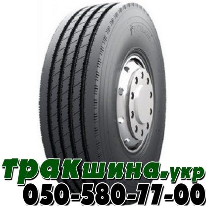 315/70 R22.5 Toyomoto Trans 203 152/148L рулевая