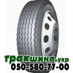 Toyomoto Trans 216 385/65R22.5 160K Прицепная