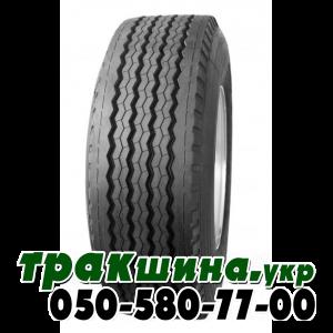 TransKing TG107 385/65R22.5 160L Прицепная