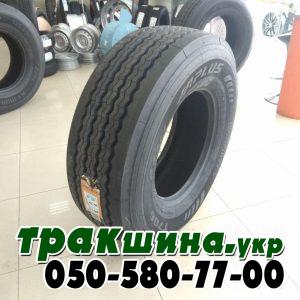 Aplus T706 385/65 R22.5 160L Прицепная