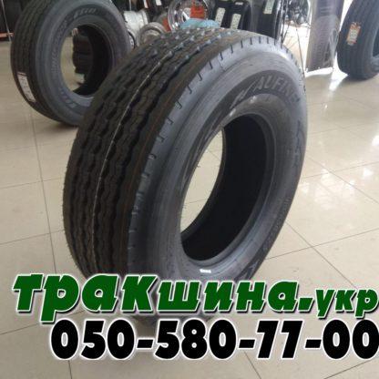 Aufine AF327 385/65R22.5 160L Прицепная