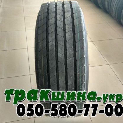 Фото протектора шины Kormoran T 385/65 R22.5 160J прицепная