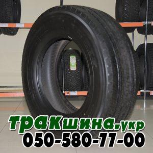 Triangle TR685 315/70R22.5 152/148M 16PR рулевая