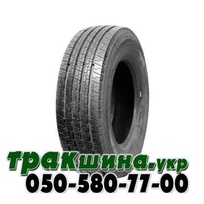 Triangle TR685 205/75 R17.5 124/126M 16PR рулевая