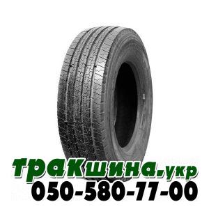 245/70R19.5 Triangle TR685 135/133L 16PR руль
