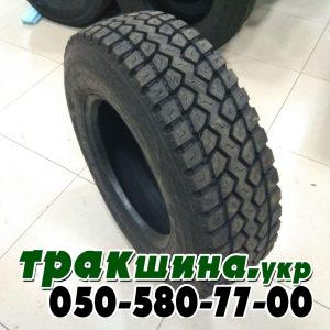 Китайская резина Triangle TR689A 235/75 R17.5 141/140J 16PR ведущая