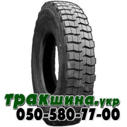 Triangle TR690 12 R20 (320 508) 154/151K 18PR ведущая  Изображение шины