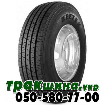 Фото шины Zeetex HT-20 Extra 265/70 R19.5