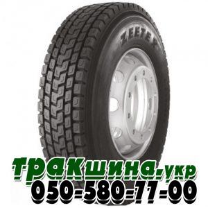 Фото шины 315/80 R22.5 Zeetex TZ-10 Extra 157/154K 20PR ведущая