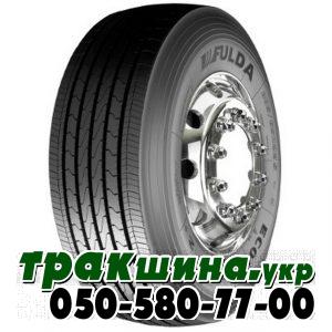 315/60R22.5 Fulda EcoControl 2 152/148 L рулевая
