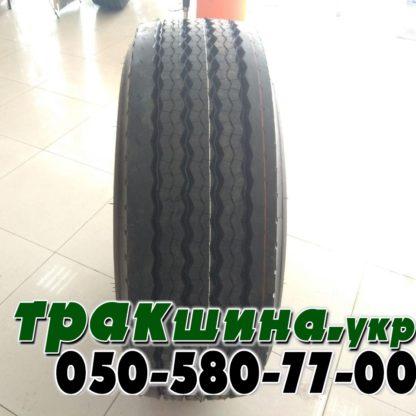 Aufine AF327 385/65R22.5 22PR 160L Прицепная