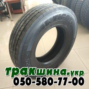 Tigar Road Agile S 385/65 R22.5 160K Рулевая