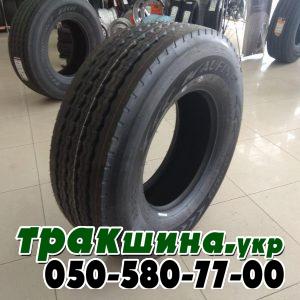 Фото шины Aufine AF327 385/65R22.5 22PR 160L Прицепная