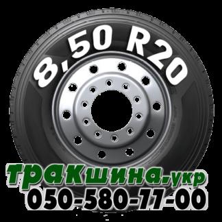 8.25 R20 (240R508)