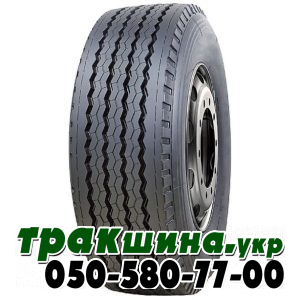 Powertrac Cross Trac 385/65R22.5 160L Прицепная