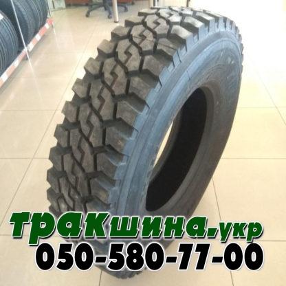315/80 R22.5 Kingrun TT355 156/150K 20PR ведущая ось  Изображение шины