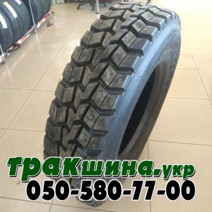 315/80 R22.5 Kingrun TT607 156/150L 20PR ведущая ось  Изображение шины