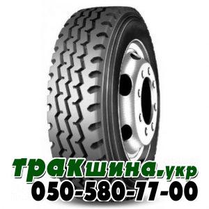 Roadwing WS118 11.00 R20 152/149K 18PR универсальная