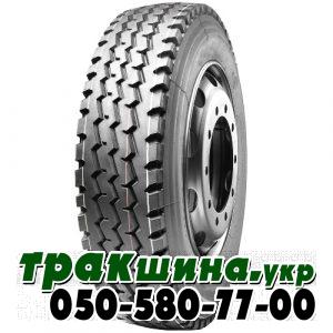 Roadwing WS118 9.00 R20 (260 508) 144/142K 16PR универсальная