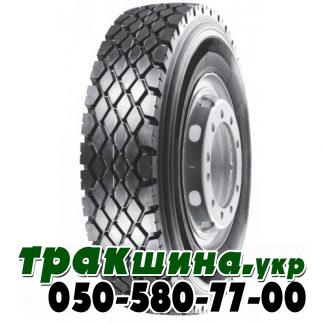 Roadwing WS616 9.00 R20 (260 508) 144/142K 16PR ведущая ромб