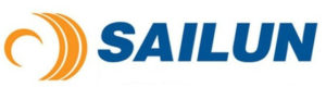 На фото шина sailun-logo-300x80