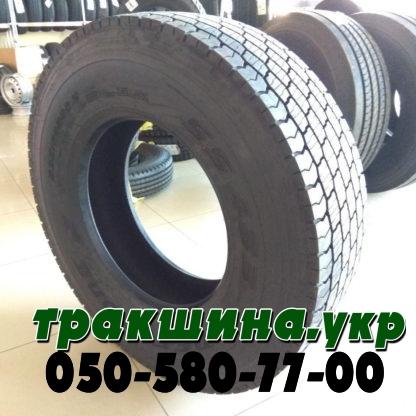 315/70 R22.5 Deestone SS433 154/150L 18PR Ведущая  Изображение шины