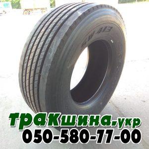 Шина Deestone SW413 385/65R22.5 158/160K 18PR Прицепная