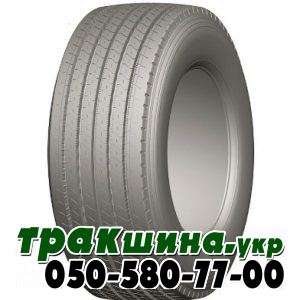 385/65R22.5 Fullrun TB1000 Прицепная