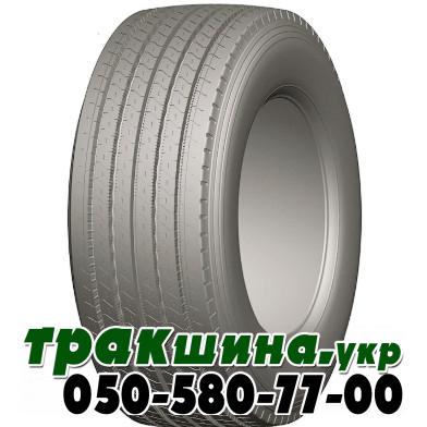 На фото показан протектор шины 385/65 FullrunTB1000