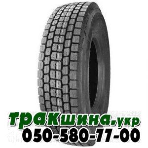 Fullrun TB755 295/60R22.5 150/147L 16PR тяга