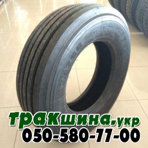 295/80R22.5 Fullrun TB766 152/148M 18PR