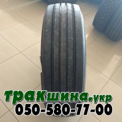 315/80 R22.5 Fullrun TB766 156/150L 18PR