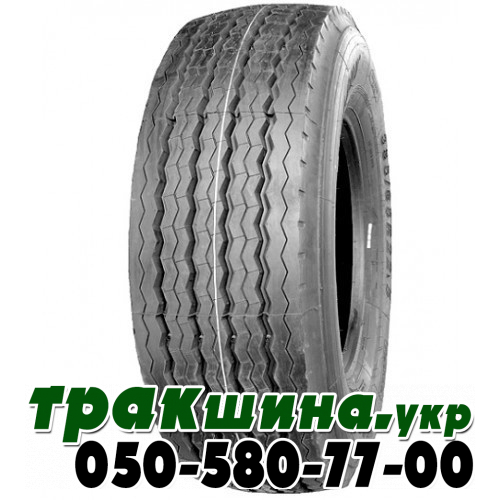 На фото шина fullrun-tb888-385-65-r22-5