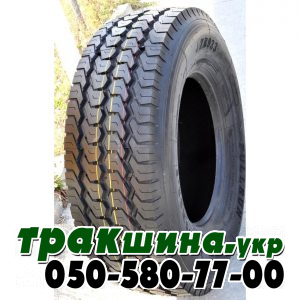 Шина Fullrun TB933 385/65R22.5 160K Универсальная карьер