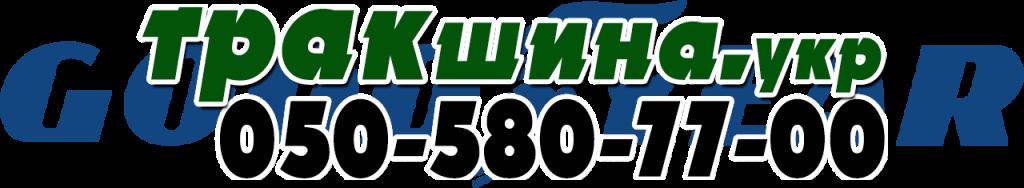 На фото шина goodyear-logo-1024x188