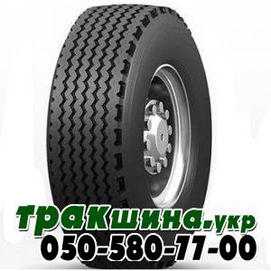 Keter KTMT1 385/65R22.5 160K Прицепная