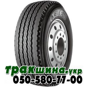 Keter KTMT2 385/65R22.5 160K Прицепная