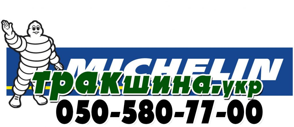 На фото шина michelin-logo-1024x444