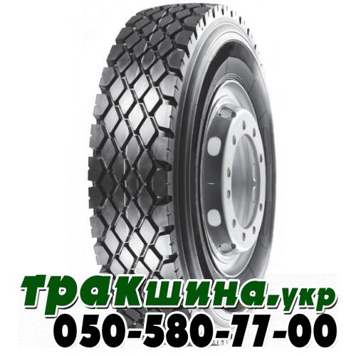 Китайская резина на Камаз 280 508 Roadwing WS616 10.00 R20 149/146K 18PR ведущая ромб
