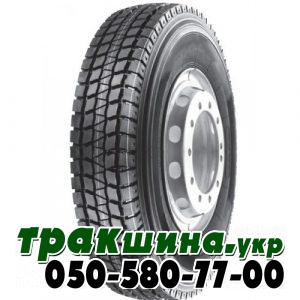 Фото шины Roadwing WS626 10.00 R20
