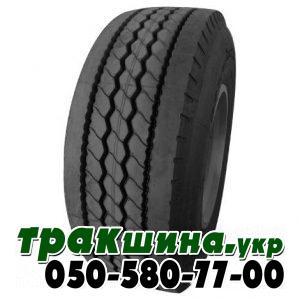Грузовая шина Roadwing WS767 385/65R22.5 160K Прицепная
